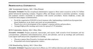 resume free resume builder without paying thrilling resume