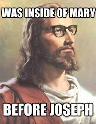 Jesus Good Friday Meme - the 29 most offensive memes that will make you laugh way too much