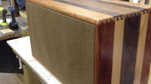 2 12 guitar cabinet hardwood guitar cabinet 1 solid hardwood custom 2 12 speaker