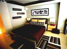Bedroom Ideas For Men by Great Modern Bedroom Design Ideas For Small Bedrooms Gallery