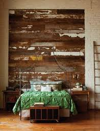 43 best someday reclaimed wood ideas images on home
