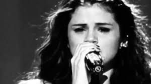 Selena Gomez Crying Meme - best selena gomez crying meme giphy s memes kayak wallpaper