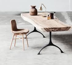 Design Furniture Design Furniture Lighting And Accessories Shop