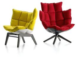 Comfy Office Chair Design Ideas Cheap Comfy Chairs Glassnyc Co
