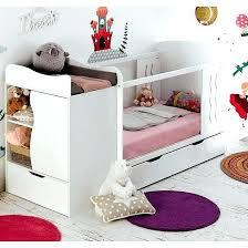 décoration chambre bébé à faire soi même decoration lit bebe decoration chambre bebe fille a faire soi meme