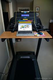 Diy Treadmill Desk Diy Treadmill Treadmill Desk Diy Treadmill Belt Lubricant