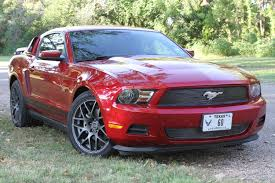 Black Rims For Mustang Black Rims Or Chrome Rims The Mustang Source Ford Mustang Forums