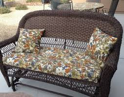 Patio Furniture Cushion Slipcovers 17 Best Outdoor Furniture Replacement Cushion Covers Images On