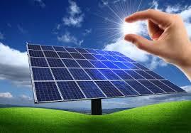 use solar solar energy disadvantages