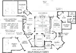 drawing house plans free house drawings plans architecture simple design ultra modern glass
