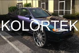 custom candy car paint colors candy pearls for car paint view
