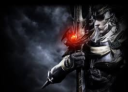 Warrior Of Light Warrior Of Light Dissidia Final Fantasy Wiki Fandom Powered