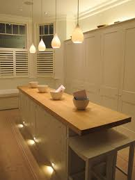 Over Cabinet Lighting For Kitchens by Best 10 Lights Over Island Ideas On Pinterest Kitchen Island