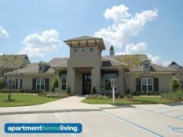 3 bedroom apartments in shreveport la blanchard apartments for rent blanchard la
