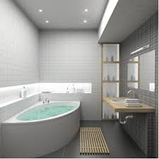 Ideas For Designing A Minimalist Bathroom - Bathroom minimalist design