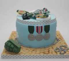 war cakes war themed cake cake by looeze cakesdecor