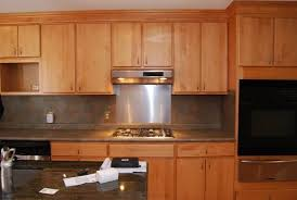 Kitchen Cabinets Pictures How To Paint Your Kitchen Cabinets Freshome