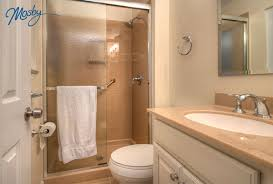 Cost To Remodel A Bathroom The Cost Of A St Louis Kitchen Or Bath Remodel Mosby Building