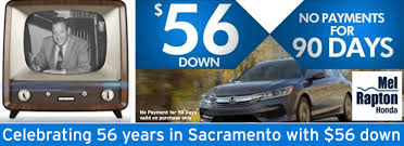 black friday best deals on tv 2017 sacramento sacramento honda dealer serving davis u0026 citrus heights mel