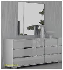 Bedroom Sets Uk Dresser Inspirational Dressers For Girls Dressers For Girls
