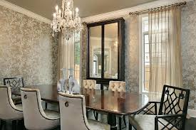 Luxurious Dining Rooms 37 Luxury Dining Room Ideas Love Home Designs