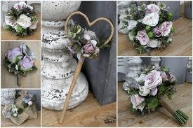 Fake Wedding Flowers Artificial Flower Arrangements For Weddings Inspirations Wholesale