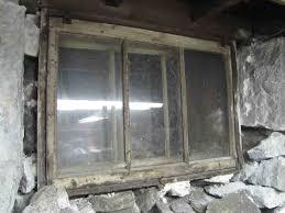 how to deal with basement windows bonnieberk com