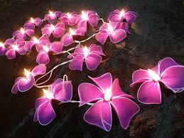 bedroom outdoor led string lights teenage bedroom lighting ideas