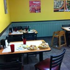 cicis pizza closed 10 reviews pizza 8251 sunset strip