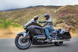 Most Comfortable Motorcycles 105 Best Motorcycle Honda Images On Pinterest Bike News Biking