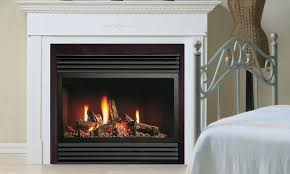 top montigo fireplaces decorating idea inexpensive creative at