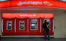 Bank Of America Change Card Design Boston Feds Say Atlanta Charities Took Embezzled Bank Of America