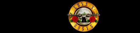Guns And Roses - buy guns n roses merchandise band merch shop emp