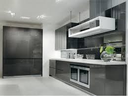 kitchen art design kitchen art design allfind us