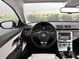 volkswagen passat 2016 interior 2016 volkswagen cc price photos reviews u0026 features