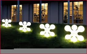 Best Landscape Lighting Brand Best Outdoor Lighting Brands Special Offers B Dara Net
