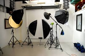 photography studios photography studios for rent hourly monthly rates beginning at