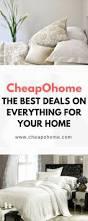 everything home furniture getpaidforphotos com