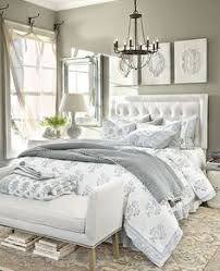 bedroom inspiration via abhdesigns styled with our jameson bed