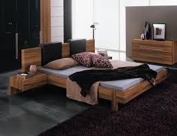 Rossetto Bedroom Furniture Gap Bedroom Furniture Set Rossetto Italmoda Furniture Store