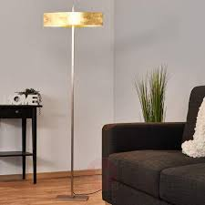 Dimmable Floor Lamp Buy Led Floor Lamps From Lights Co Uk