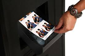 photo booth printers 2 in 1 turn key booth extremebooths