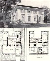 floor plans for old farmhouses old farmhouse house plans model old farm house plans com awesome