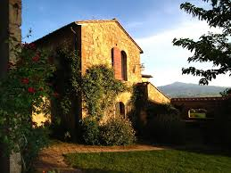 luxury farmhouse in tuscany val d u0027orcia wit vrbo