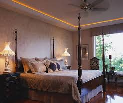 Bedroom Lighting Options - best tips to choose the perfect bedroom lighting fixtures home