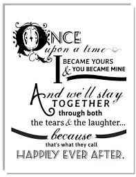 20 Wedding Anniversary Quotes For 19 Best Anniversary Wishes Images On Pinterest Anniversary