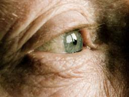 What Causes Eye Blindness Eye Stroke Symptoms Risks And Treatment