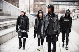 pyrex clothing pyrex clothing