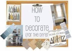 How To Determine Your Home Decorating Style How To Decorate Series Finding Your Decorating Style Decorating