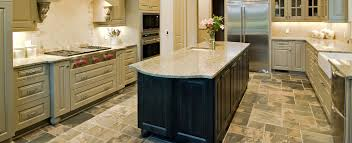 Custom Furniture And Cabinets Los Angeles Kitchen Remodeling Los Angeles My Space Remodeling